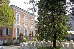 Villa Sanquirico
