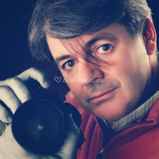 Maurizio Marzola Fotografo