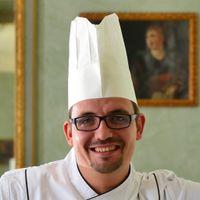 Enrico Bazzanella