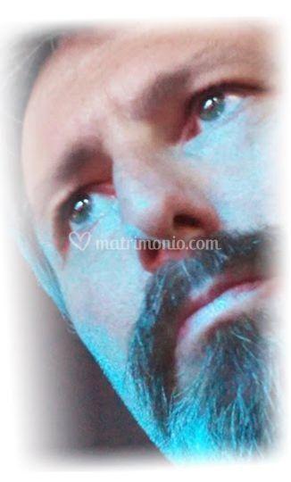 Fabrizio Foto  mette la faccia