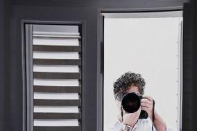 Renzo Mazzone Fotografie