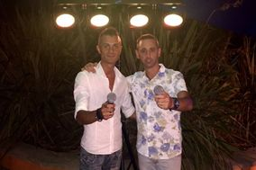 Alessio & Jonni