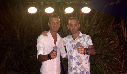 Alessio & Jonni 1