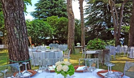 PrimoAmore events