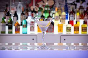Quisbeve Bar Catering