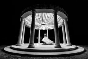 Profili Studio Fotografico