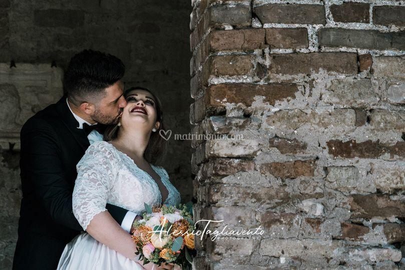 Rocco e Elena