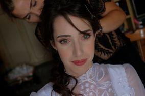 Elena Viale Make Up Artist
