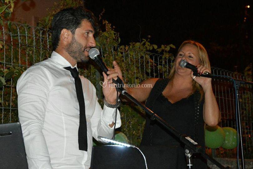 Pako - Pasquale Lillo