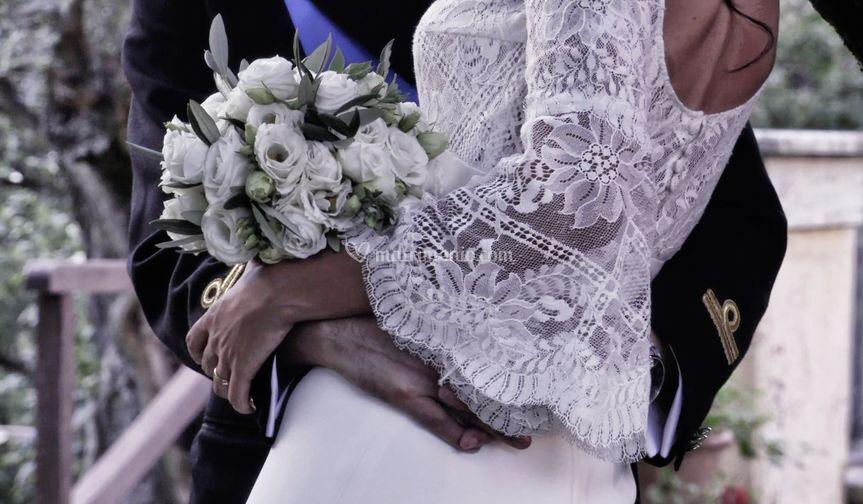 Emiliano Serapiglia WeddingStories
