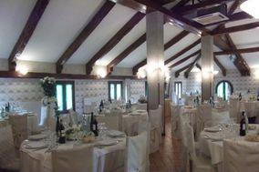 Ristorante Il Castello di Stigliano