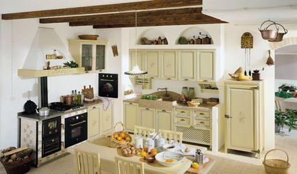 Artè Cucine Arredamenti