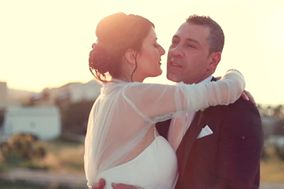 Asida Antonova Wedding Film