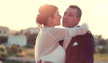 Asida Antonova Wedding Film