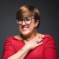 Monica Olivero