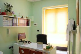 Centro Med Estetica e Nutrizione