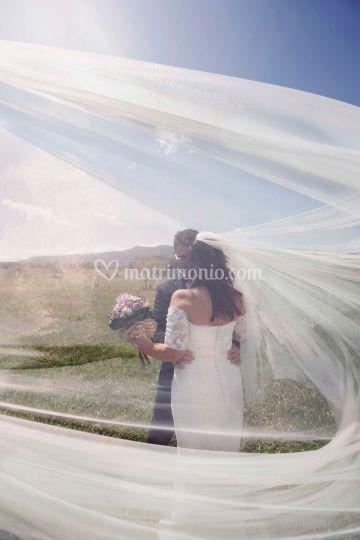 Ev.d photo_wedding