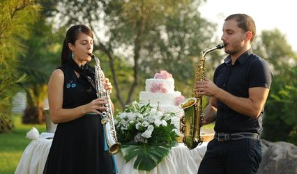 Sposi In Sound