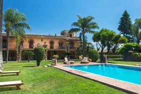 Villa Barresa