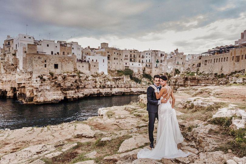 Fotografo-matrimonio-Puglia
