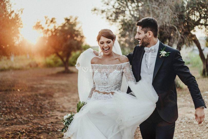 Fotografo-matrimonio-Salento