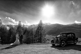 Davide Mellone Photographer