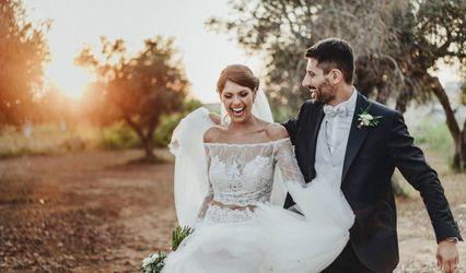 Enfasee Wedding Tales