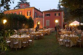 Villa Bassi Catering