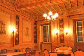 Palazzo Morelli