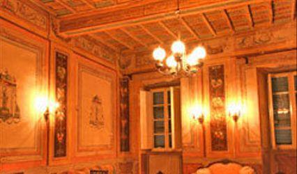 Palazzo Morelli 1