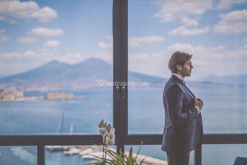 Milano PhotographyFoto Di 17 Nick Nik 45Rqj3LA
