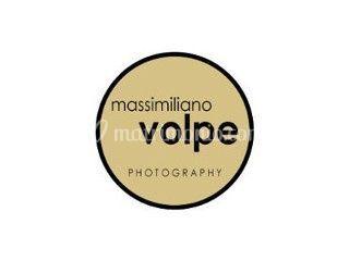 Massimiliano Volpe Fotografo