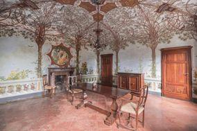 Villa Certano
