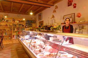 Alim. Gastronomia F.lli Del Torchio Snc