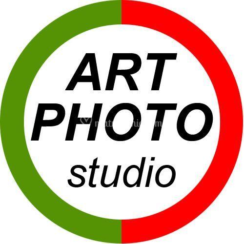 Logo Art photo