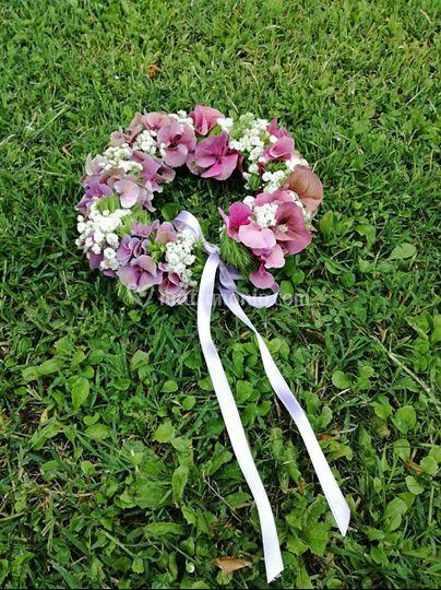 Verdeoro fiori e piante