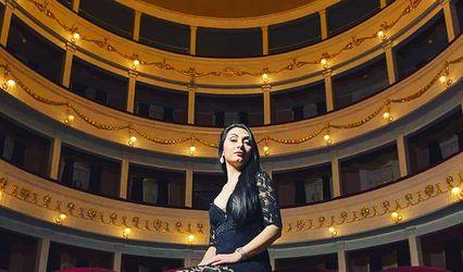 Margherita Tilocca