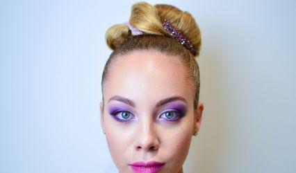 Taisia Beauty Maker