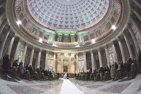 Ceruti Wedding Design