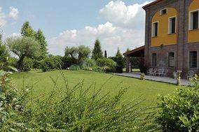 Agriturismo Corte Sant'Anna