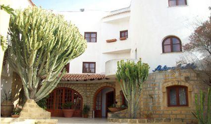 Hotel Akrabello 1
