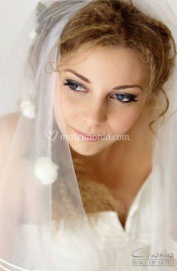 *Le Spose di Cassandra*