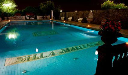 Villa Malliana 1