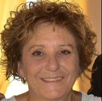 Nadia  Manzatto