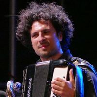 Tiziano Cannas Aghedu