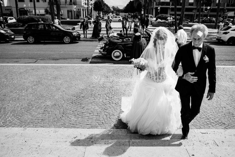 Simone Calderan Photography
