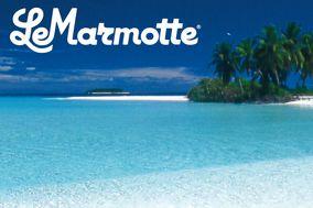Le Marmotte