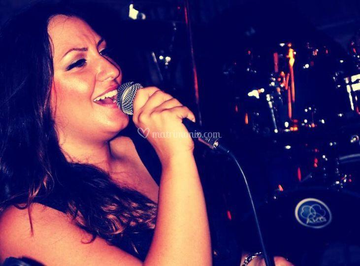Si canta sempre