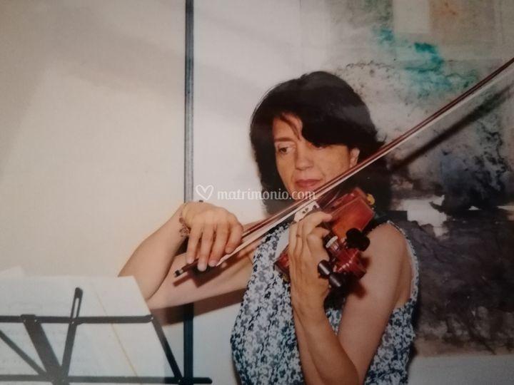 Paola Falò