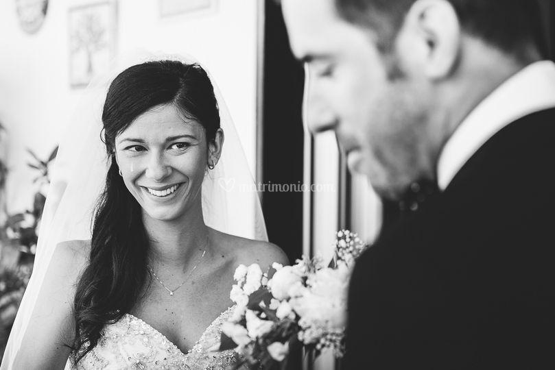 © Simone Primo Wedding